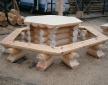 gulbalku-apalais-galds