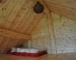 gulbuve-loft
