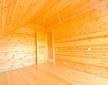 gulbuves-interjers-guļamistaba